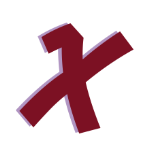 GenXXanon